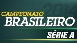 CBF liberou a tabela do Brasileirão. Veja como