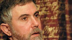 Nobel de economia: 'Houve excesso de otimismo com o