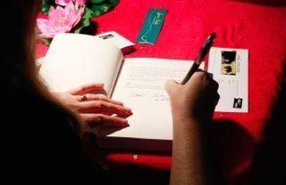 3 dicas para se tornar, meditando, uma escritora