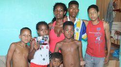 Polícia do Rio já sabe o que matou mulher arrastada por carro da