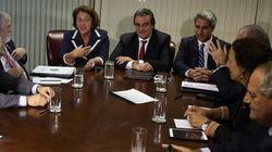 Teria governo Dilma reaprendido a articular? Marco Civil será a