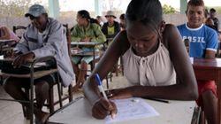Dedução de despesas com educação é baixa no