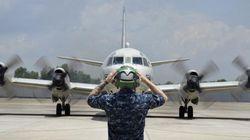Avião desaparecido da Malásia: apagados os dados de simulador de voo do