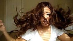 12 coisas que só mulheres com cabelo ondulado vão