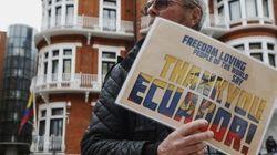 Equador: rumo a uma economia do bem