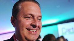 Eduardo Campos mais parecido com Collor ou com...