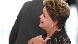 Dilma deveria saber, dizem
