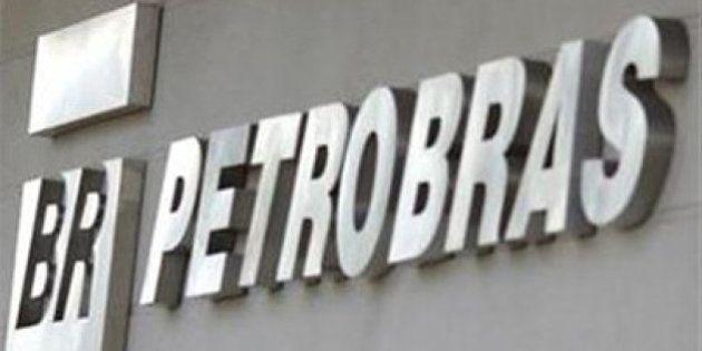 Autor de parecer 'falho' sobre compra de refinaria pela Petrobras viaja para Europa em
