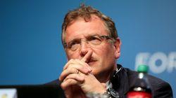 Copa do Mundo: reunião com Valcke amarrará últimos detalhes do