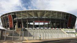 Rio-2016: Jogos Olímpicos vão aproveitar quatro arenas da