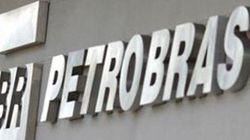PF prende ex-diretor da Petrobras em operação de lavagem de