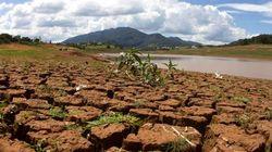 Na crise da água, agência quer mediar
