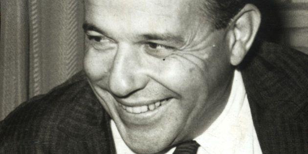 Pesquisas do Ibope de março de 1964 contradizem imagem de que João Goulart era um presidente fraco e