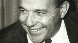 50 anos do Golpe: João Goulart estava mesmo fraco e