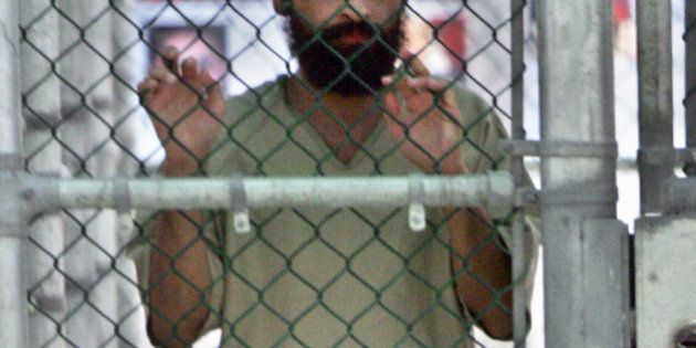 Após pedido dos EUA, Uruguai aceita receber presos de