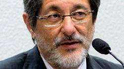 Ex-presidente da Petrobrás põe em xeque versão de