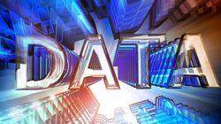 Big Data: como analisar informações com