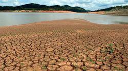 SOS Mata Atlântica alerta: guerra por água entre SP, RJ e MG é
