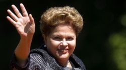 Petrobras: crise coloca 'Dilma gestora' sob