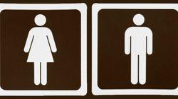 Os 2 lados da guerra dos sexos (e uma