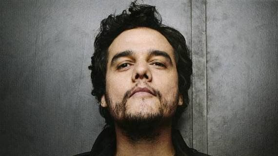 Top 10 da semana em SP: Wagner Moura, Criolo, Hitchcock e