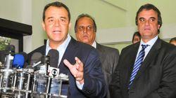 Crise das UPPs: governo apresenta suas armas após ataques no