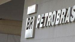 Sabe a crise em torno da Petrobras? Ela pode sobrar para mim e para você