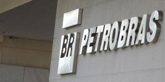 Crise na Petrobras: economista Maurício Canêdo aponta prejuízos