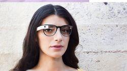 O Google Glass vai ficar mais parecido com o seu óculos