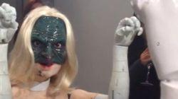 ASSISTA: esta robô dançarina te espera no futuro... E em seus próximos