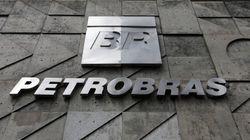 CPI a caminho? Oposição mira Petrobras, PT e