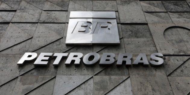 Oposição aposta em criação de CPI mista da Petrobras para abalar PT e Dilma em ano