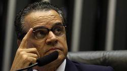 'CPI da Petrobras é inconveniente ao