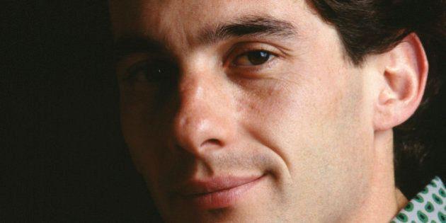 Ayrton Senna: há 30 anos, o piloto estreava na Fórmula
