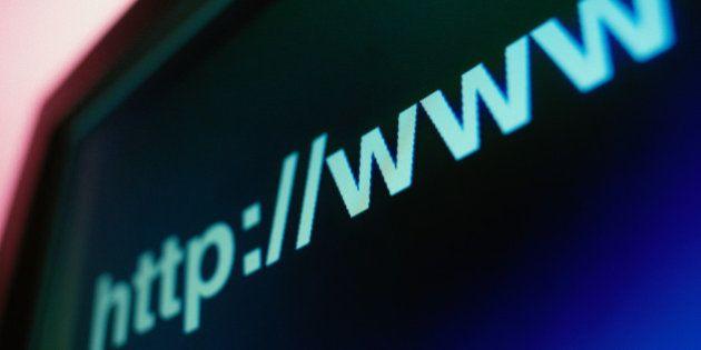 Marco Civil da Internet: base governista quer votar projeto nesta