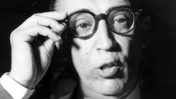 50 anos do Golpe: o mistério das mortes de três políticos brasileiros em apenas nove