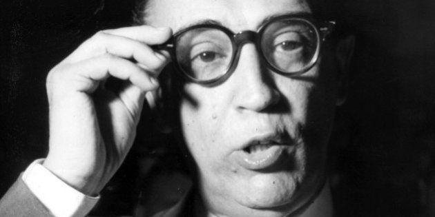 50 anos do Golpe: o mistério das mortes de três líderes políticos brasileiros em apenas nove