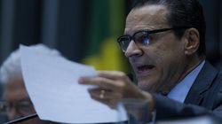 NA CAAARA! Este deputado falou para Bolsonaro o que ele não esperava