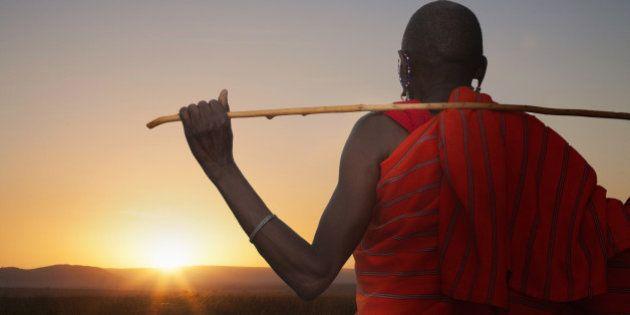 O Brasil na África: uma ponte sobre o
