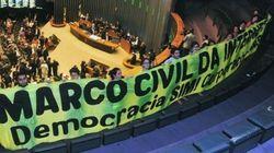Marco Civil para iniciantes: as 8 perguntas mais