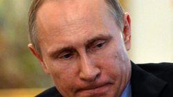 'Tentar entender Putin sob a ótica da Guerra Fria é um