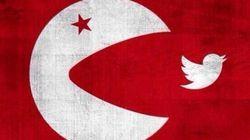 Twitter na Turquia: justiça determina fim da