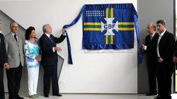 A casa do Brasil na Copa está pronta: Granja Comary é reinaugurada em