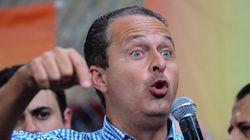Eduardo Campos atacará Dilma em programa de TV. Veja o que ele deve