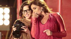 4 mentiras sobre as lésbicas que precisam ser desfeitas de uma vez por