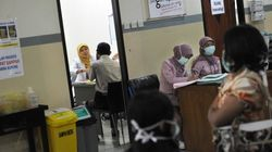Alcançar a igualdade global de saúde no prazo de uma