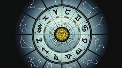 Astrologia das ruas: como cada signo se comporta nos