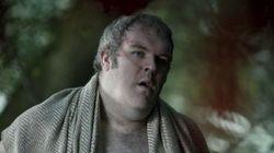 Você consegue explicar Game Of Thrones em até 10 segundos? Eles