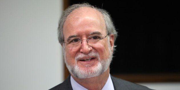 Mensalão tucano: STF manda processo contra Eduardo Azeredo para Justiça de