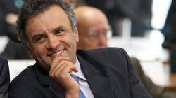 CPI da Petrobras sairá na semana que